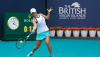 Barty Defeats Pliskova to Capture the Miami Open Title