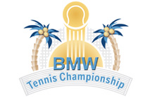 bmw_tennis_champ_logo