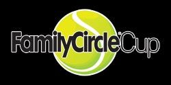 familycircle2