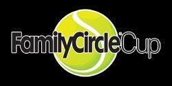 familycircle2