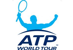 atp_new_logo