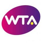 wta_logo-150x150.jpg