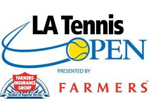 la_tennis_open