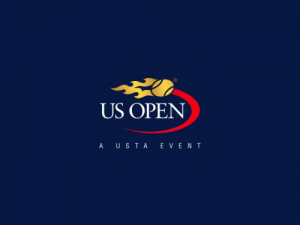 usopenlogo