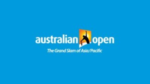 australian_open_logo
