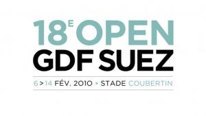 logo_opengdfsuez_2010