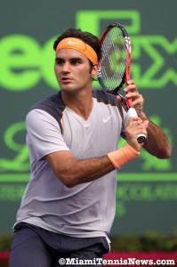 IMG_1793_Federer