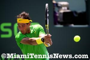 IMG_3458_Nadal