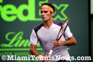 IMG_1791_Federer