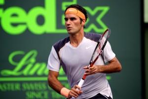 IMG_1791_Federer_box