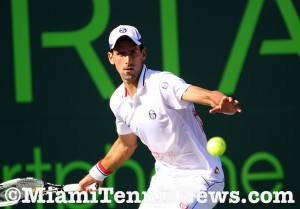 IMG_1283_Djokovic