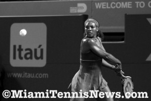 IMG_1722_Serena