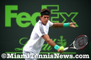 IMG_4201_DelPotro