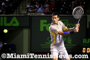 IMG_4289_Djokovic