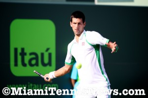 IMG_4780_Djokovic