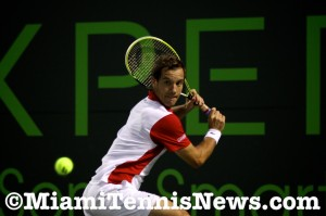IMG_5117_Gasquet