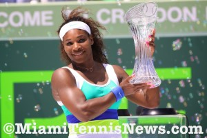 IMG_5617_Serena
