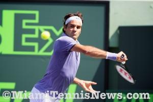 IMG_6389_Federer