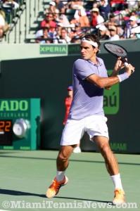 IMG_7422_Federer