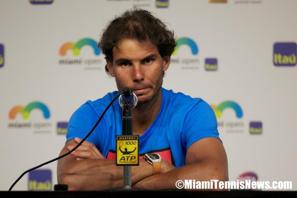 IMG_0396_Nadal