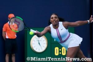 IMG_3833_Serena_new