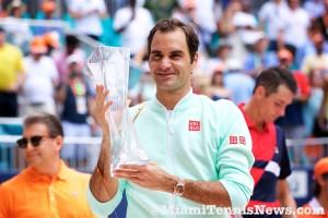 IMG_4681_Federer
